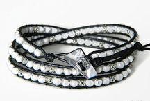 Jewelry / by Magen Fletcher