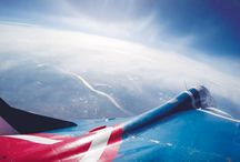 WHAT? You Can Now Take A MiG-29 To The Stratosphere?