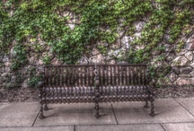 HDR Photography / by Richard Mcclellan