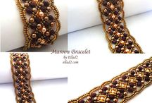 Crafty Beading / by Rochelle G