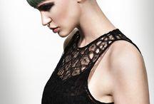 Comercial cut & color  SK STYLE BARCELONA