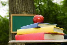 Διατροφή για μαθητές / Συμβουλές για τη διατροφή των μαθητών