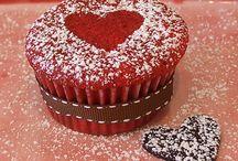 San Valentín y otros