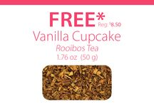June Steeped Tea Specials / Whether you're a Host or a Guest, we've got specials for everyone! / by Steeped Tea Inc