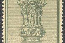Philately India