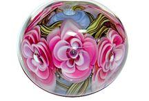Creative - Glass