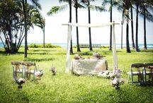 빈티지테마스냅 Vintage Theme Snap / Hawaii Snap, Hawaii Wedding Snap,  Honeymoon Snap, Wedding Snap,  Hawaii, Wedding Photo,