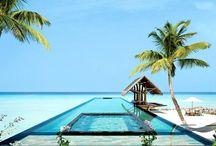 Vakantieplaces