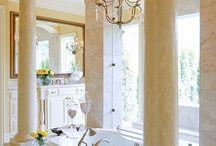 Home decor and design ideas