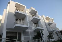 Retirement Homes in India / Thegoldenestate providing best retirement communities and luxury retirement homes in india.