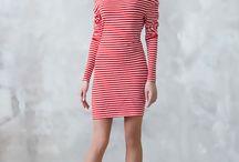 Dresses / Beautiful and elegant dresses