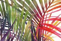 tropical gardens hipe