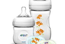 Philips Avent - New - Summer 2017