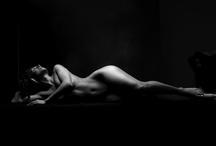 Nude pics