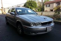 Used Jaguar Cars / Here You can Find all Models of Used Jaguar Cars in Your Area.