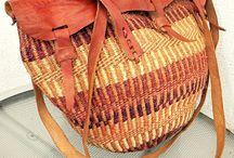 Desdemona Handbags