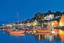Places - Jersey, UK
