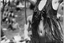Woodstock ❤️