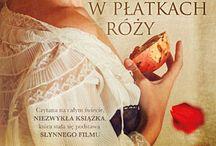 KUCHNIA - filmy kulinarne