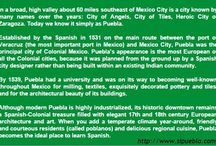 Spanish in Mexico
