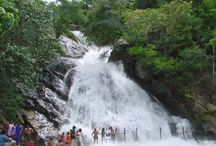 Natural Beauty of India / It Includes different beautiful places of India where everyone must visit once