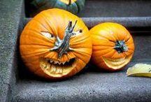 dine na halloween