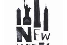 Travel & Graphic Design || Viajes & Diseño Gráfico