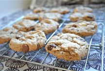 Recipes - Thermomix / by J-A