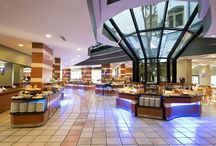 Limak Arcadia / Belek'in muhteşem havası Limak Arcadia'nın misafirperverliği ile buluşuyor.  bit.ly/tatilturizm-limak-arcadia-golf-resort  #tatilturizm #LimakArcadia