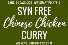 Syn Free and almost Free