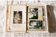 diário viagens