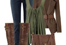 Clothesssss