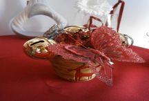Floristeries  a #Deltebre / Flors, rams, regals, centres...