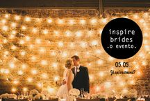 Inspire Brides