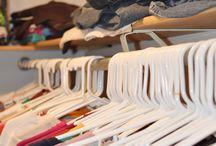 Cleaning & Organization / by Cristalle Vilardo