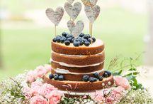 Wedding_CAKE idea