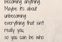 WOWsome Quotes
