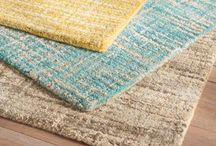 Rugs and Flooring