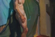Stephen Cefalo