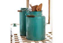 Kitchen remodel / Decor ideas, kitchen items  / by Celia Frazier