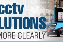 Video Security & CCTV