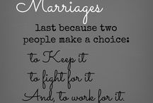 Quotes (marriage)