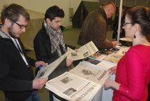 Forum: Rekonstrukcja Historyczna / Kielce, 29-30 marca 2014