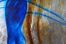 Franco Longo Masterpieces / Drawing, paintining, sculpture, video art, conceptual art, exhibit from the italian contemporary artist Franco Longo