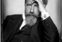 Arthur Schnitzler, Austrian, Writer