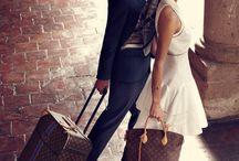 m_travel