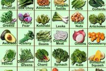 ! ~  HEALTHY RECIPES / FOOD ~! / This is for all those recipes that you find help you to maintain healthy clean living,  good wholesome food, or simply for weight management, your type of diet i.e. low carb, diabetic ... whatever type of diet! The goal is to have an assortment of foods, vegan, vegetarian, gluten free, and healthy method cooking recipes ie slow cooker, grilling, baking, crock pot, or simply salad.  Chicken, seafood, see-food! If you are interested in pinning to the board, add a comment to a recent pin..