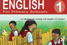 Lantern Primary School Books / This is a catalogue of Lantern books for primary school pupils: English, Mathematics, Computer, Home Economics, Agriculture, Quantitative Reasoning, Verbal Reasoning, etc.  All the books are available for purchase at Nigerian bookshops nationwide and can also be ordered online www.lantern-books.com and www.jumia.com.ng/books/lantern-books/
