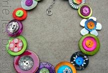 Funky jewelry / Funky jewelry inspiration