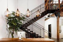 Office - kitchen